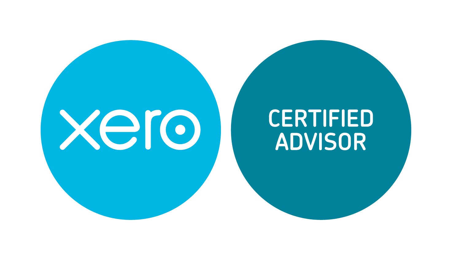 xero-certified-advisor- LA Partners.png